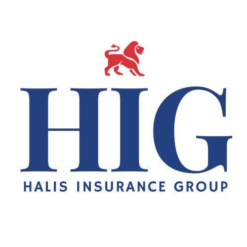 Halis Insurance Group